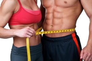 Zabiegi medycyny estetycznej wspierające tracenie wagi
