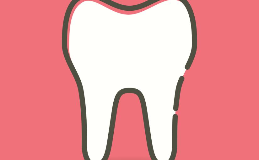 Piękne zdrowe zęby oraz doskonały cudny uśmieszek to powód do płenego uśmiechu.